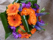 Flowers By Becky, An Independent Florist in Fleet, Hampshire